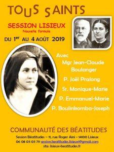 http://lisieux-beatitudes.fr/wp-content/uploads/2019/02/Flyer-2019.pdf